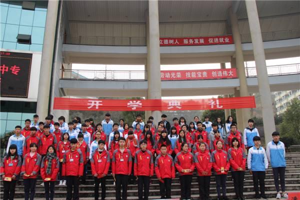 江西工程职业学院是本科还是专科学校是几本